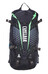 CamelBak K.U.D.U. 12 Dry Backpack Black/Andean Toucan